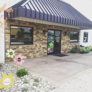 pond management store buy filtration systems fish food